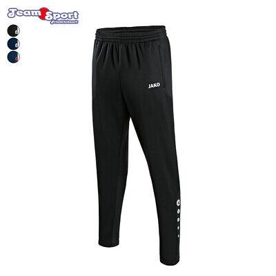 Jako Trainingshose Allround Kinder Hose Jogginghose Sporthose Kids Pants 8415
