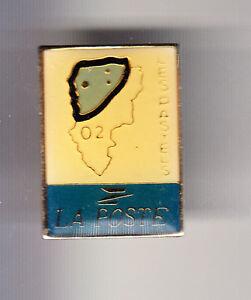 RARE-PINS-PIN-039-S-PTT-LA-POSTE-FRANCE-TELECOM-LES-PASTELS-02-BU