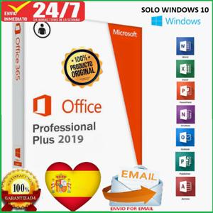 Office-2019-Professional-Plus-ESPANOL-licencia-ORIGINAL-clave-envio-en-10-segund