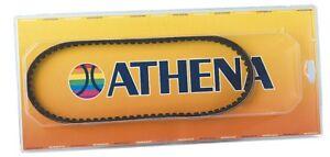 S-410000350001-Cinghia-Athena-Beta-Ark-LC-50-EU2-03-08