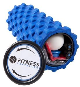 Fitness-Traveller-Kit-Portable-Home-Gym-Fits-in-small-suitcase-RRP-79-99