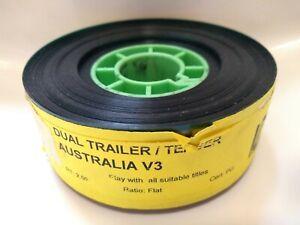 AUSTRALIA-35mm-FILM-TRAILER-2008-Action-Movie-Cinema-Reel-Cells-Nicole-Kidman