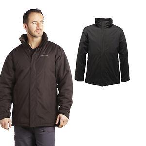 Regatta Thornhill II Mens Lightweight Waterproof Jacket | eBay