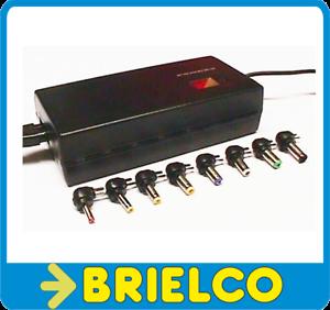 LCD-ALIMENTADOR-UNIVERSAL-90W-CON-USB-22-24V-3-5A-4-5A-USB-5V-1-5A-BD4310