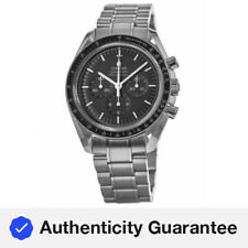 New Omega Speedmaster Professional Moonwatch  Men's Watch 311.30.42.30.01.006