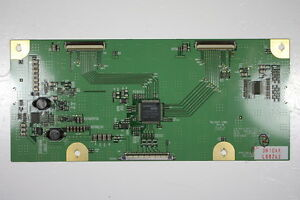 Philips 37PF7320A/37 LCD TV Treiber Windows XP