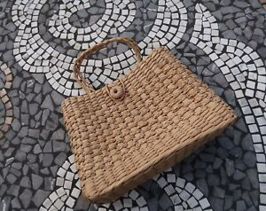 Accessorize-Straw-Wicker-Bag