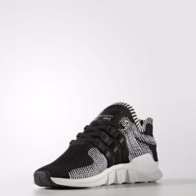 new products 53bac 63fe5 ADIDAS EQT SUPPORT ADV PK BY9390