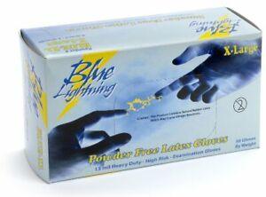 Blue-Lightning-12-034-Blue-Latex-Gloves-Large-bluel
