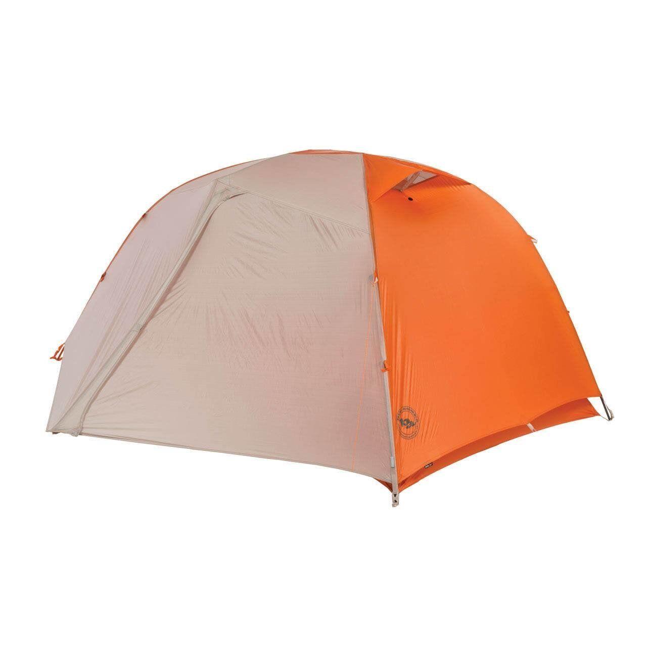 Big Agnes Copper Spur HV UL2 Tent - New