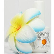 Nail Harmony Gelish UV Gel Poilsh #1100047 Street Cred-Ible 0.5oz