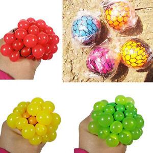 JN-New-Mesh-Ball-Sensory-Fun-Toy-Fiddle-Fidget-Stress-Sensory-Autism-ADHD-E