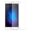 For-XiaoMi-Redmi-6-5-4-3-S2-Tempered-Glass-Screen-Protector-Protective-Film-2pcs