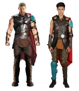 Image result for Thor Cosplay Costumes