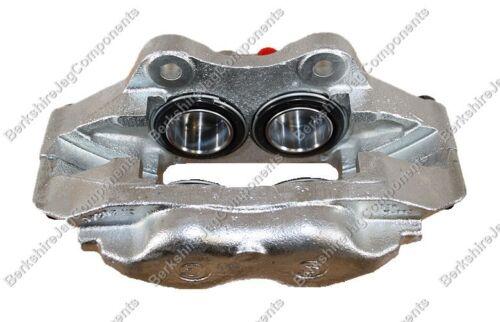 Für Jaguar Xjs R.h Bremssattel Vorne Aau2102 Geld Zurück
