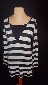 Tunique Caroll Taille 40 à - 59%   eBay 6c219f692251