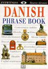 Danish by Dorling Kindersley Ltd (Paperback, 1998)