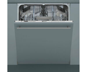 Bauknecht-IBIO-3C34-Geschirrspueler-Eingebaut-60cm-Edelstahl-Neu