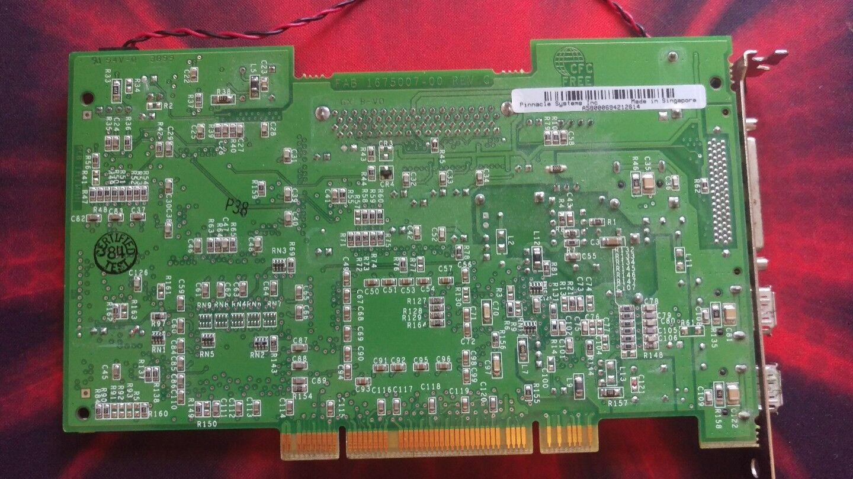ADAPTEC AHA-8945 DRIVER FOR MAC DOWNLOAD