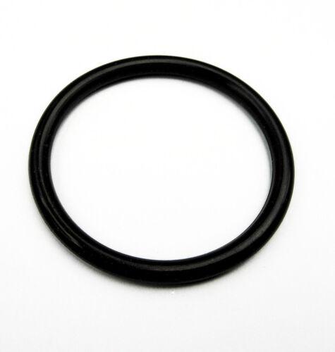 10 O-Ringe Dichtringe Dichtungsringe 3771 NBR 70 3 mm Schnurstärke 1,5 mm