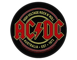 AC-DC-high-voltage-aus-73-circular-2015-SEW-ON-PATCH-official-merch-ANGUS