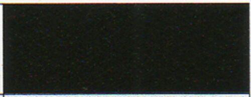 744557-M each Gutermann Shirring Elastic Stretch Thread