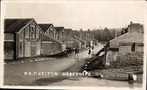 Halton-RAF-Halton-Workshops-by-W-H-Christmas-Camp-Photographer-Wendover