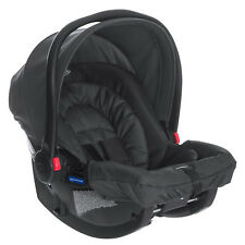 Graco SnugRide Click Connect Car Seat Base Black | eBay
