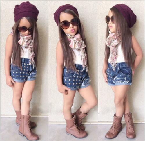 372cbc3de19 Country Girl Summer Outfits collection on eBay!