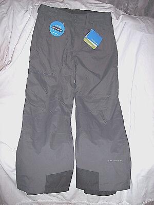 OD Rain Waterproof Chem Style Overalls Pants Cold Wet Weather MEDIUM Zombie Prep