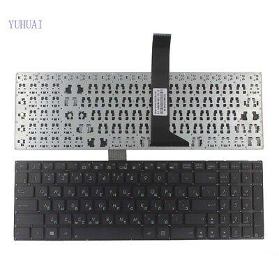 New US Keyboard for ASUS ASUS X552 X552C X552MJ X552E X552EA  Palmrest Cover