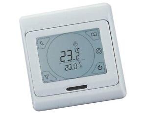 Digital-Thermostat-TOUCHSCREEN-Fusbodenheizung-695