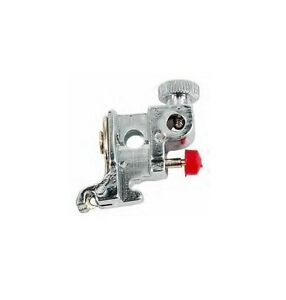 Button Presser Foot Feet for Kenmore Sewing Machine