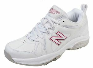How Do New Balance Shoes Fit?