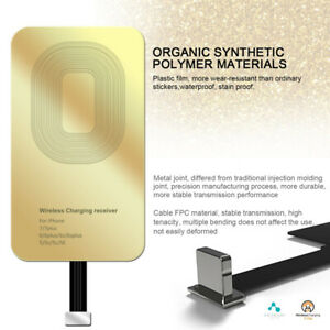Modulo-receptor-receptor-de-carga-inalambrica-Qi-iPhone-6S-7-Plus-Samsung-Huawei