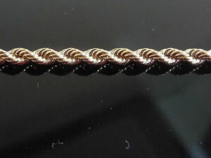 new-genuine-9ct-yellow-gold-rope-twisted-bracelet-made-in-italy-1-3mm-thicknes