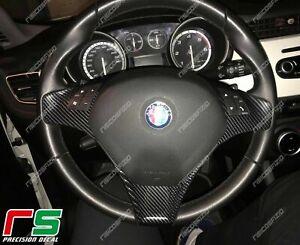 Alfa Romeo Mito Giulietta ADESIVI decal cover razze volante sticker carbonlook