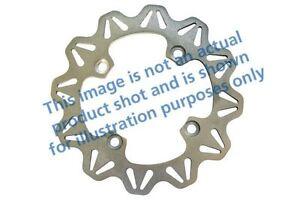 FIT-PEUGEOT-Elystar-50-Advantage-02-gt-07-EBC-VR-Brake-Disc-Solid-Steel-Rear