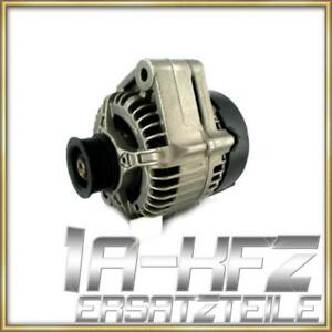 LICHTMASCHINE-GENERATOR-65-A-MG-MG-ROVER-100-METRO-CABRIOLET-200-COUPE