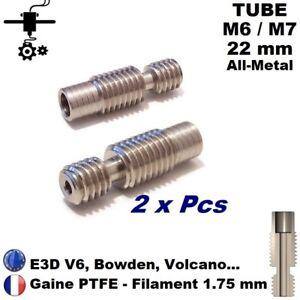Bague Maulschlüssel sw 21 mm gueule cliquet selon DIN 3113a fourche clé BGS