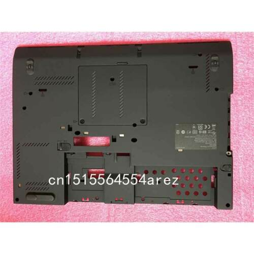 New laptop Lenovo ThinkPad X220T X230T Base Bottom cover Memory Cover 04Y2088