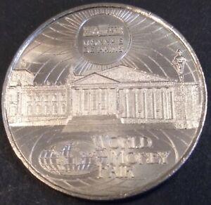 Medaille Jeton Monnaie de Paris MDP World Money Fair Berlin Berlijn 2014