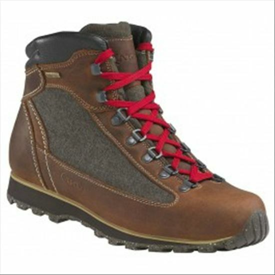 AKU 886 LA SLOPE GTX Brown num-42