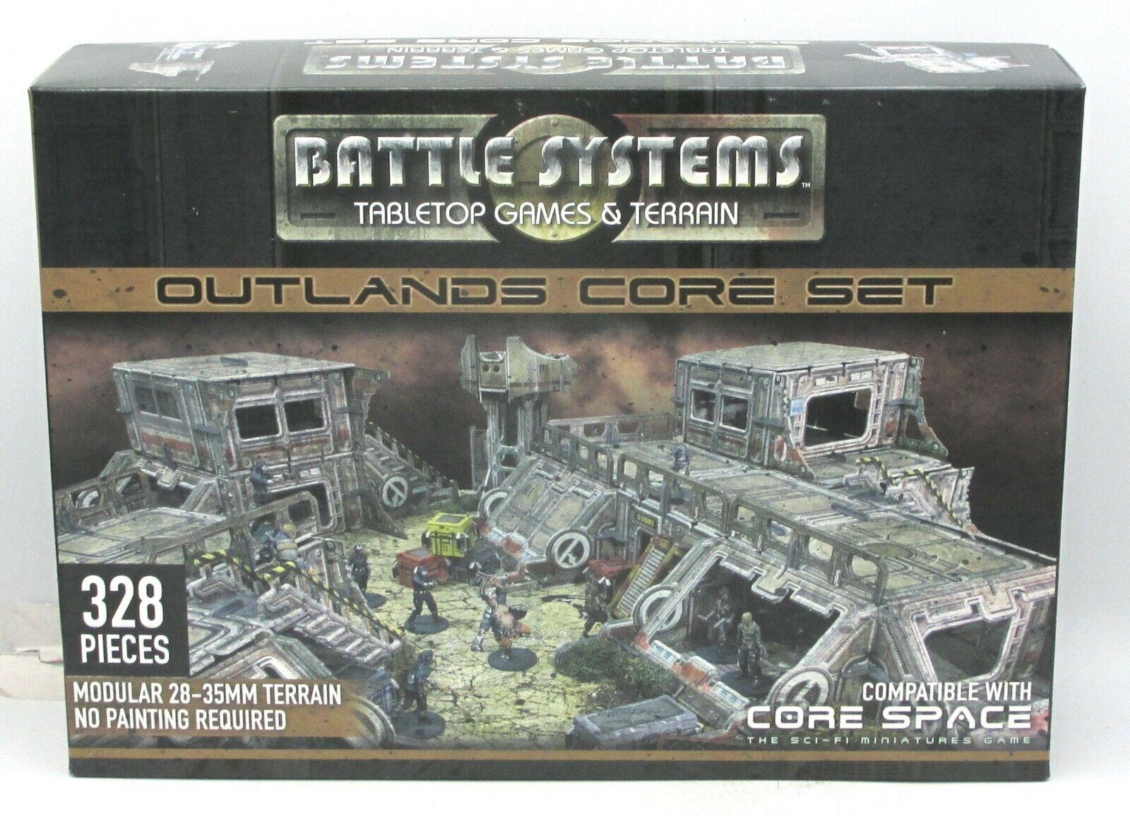 Sistema de combate bstsc003 núcleo extraterrestre (Ciencia - ficción) ficción) ficción) 453