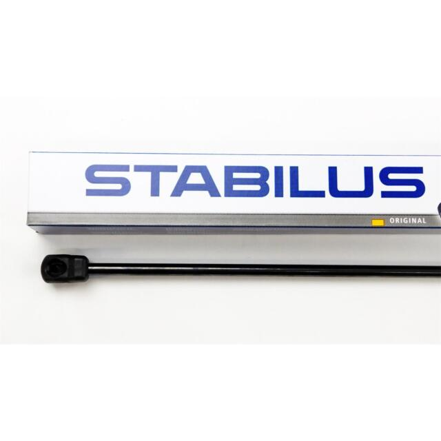 Motorhaube ////  LIFT-O-MAT® 017359 STABILUS Gasfeder