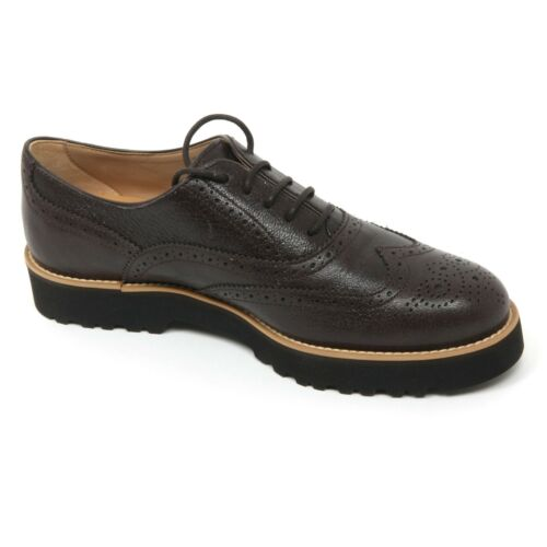 Mixed Lots Details about B9506 scarpa inglese donna HOGAN H259 ...