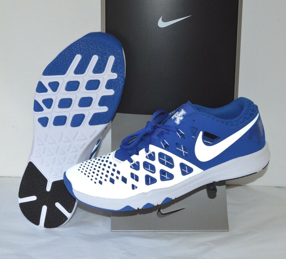 Nike Mercurial Vapor 12 Chaussures De Foot 46003-