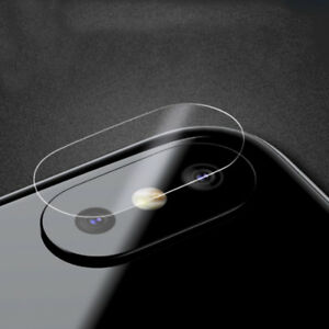 Back-Rear-Camera-Lens-Screen-Tempered-Glass-Protector-Cover-Film-For-iPhone