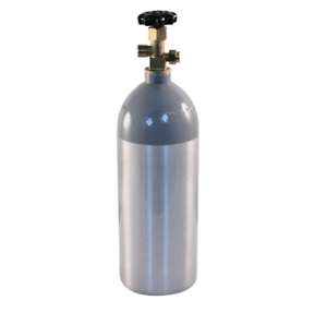 5-lb-CO2-Tank-Aluminum-Air-Cylinder-Draft-Beer-Kegerator-Welding-Wine-Homebrew