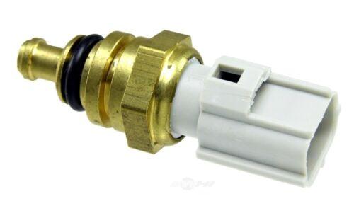 Engine Coolant Temperature Sensor NGK EF0106